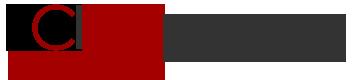 Contabilitate Bacău Logo